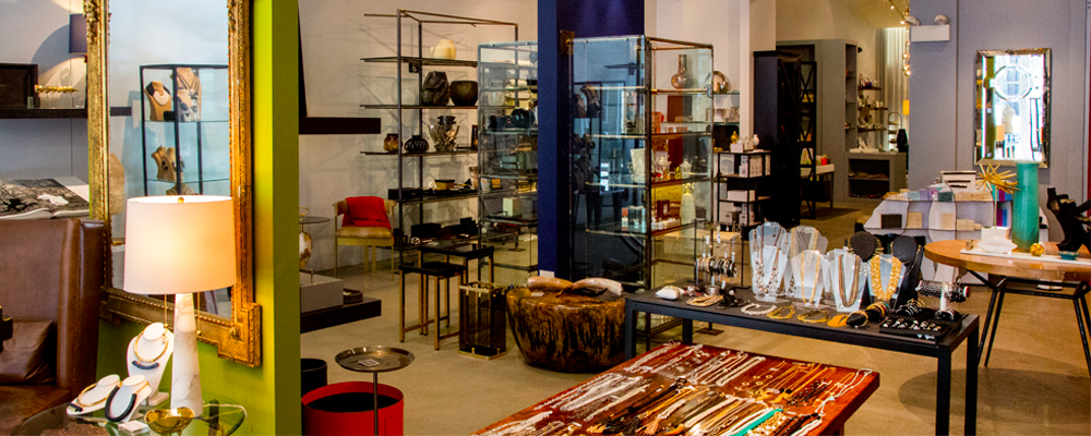 Shoptiques Boutique: Elements Chicago