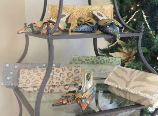 Shoptiques Boutique: Envy of Palm Beach