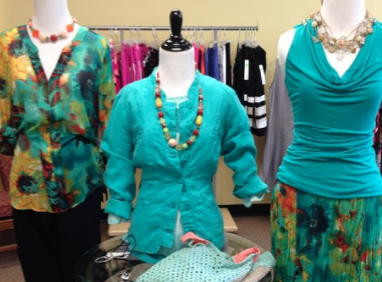 Shoptiques Boutique: French Twist Boutique