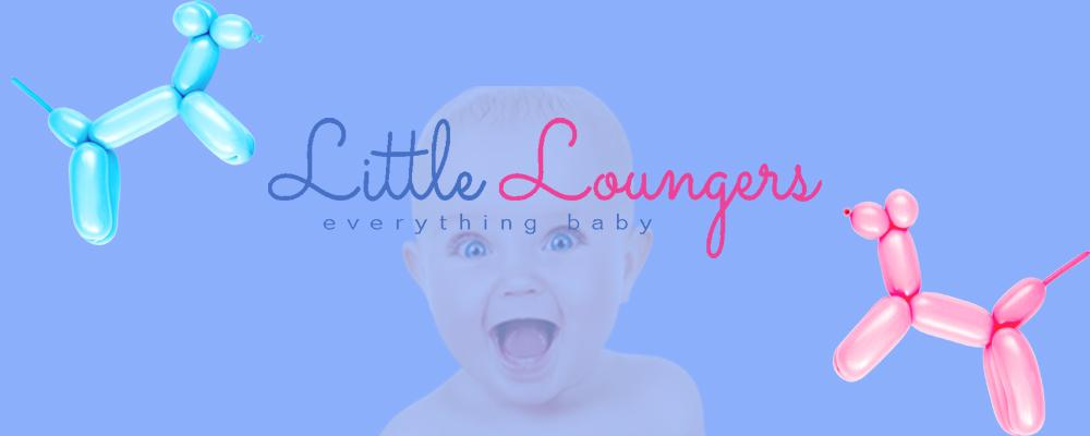 Shoptiques Boutique: Little Loungers