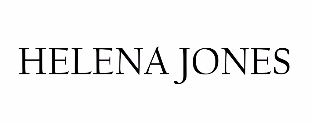 Shoptiques Boutique: Helena Jones