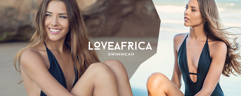 Shoptiques Boutique: Loveafrica Swimwear