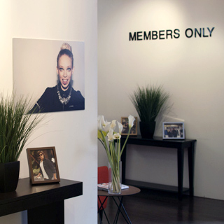 Shoptiques Similar Boutique: Members Only