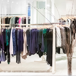 Shop online boutiques in new york shoptiques best known for personalized shopping publicscrutiny Images