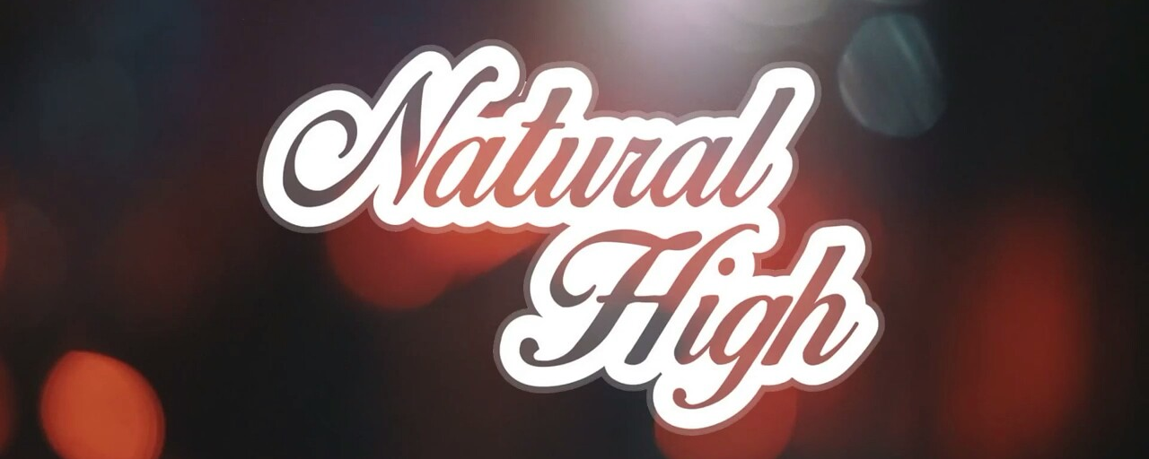Shoptiques Boutique: Natural High