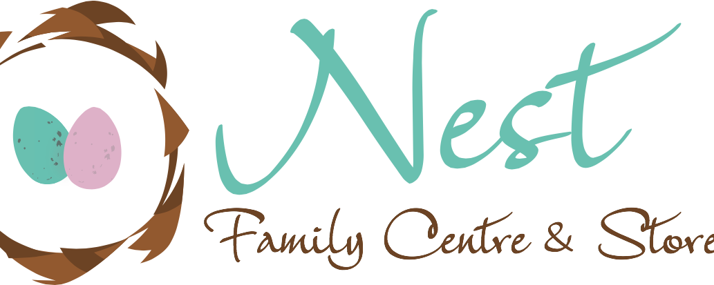 Shoptiques Boutique: Nest Family Store