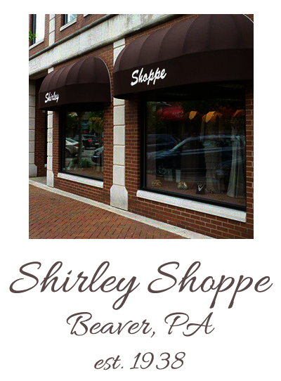 Shoptiques Boutique: Shirley Shoppe