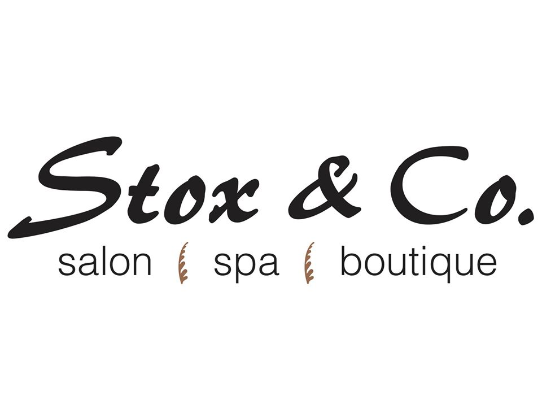 Shoptiques Boutique: Stox & co.