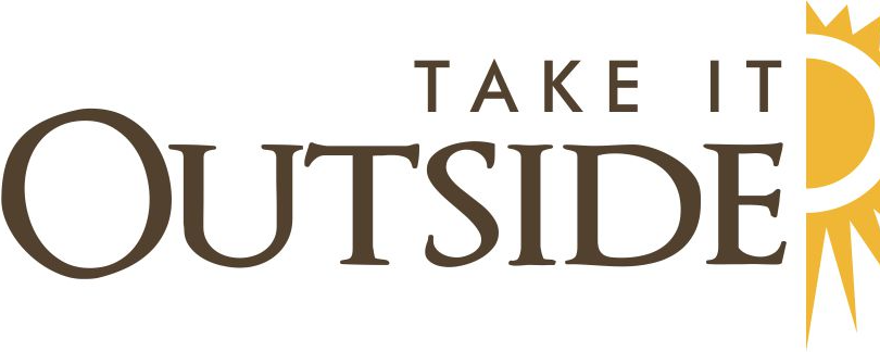 Shoptiques Boutique: Take it Outside