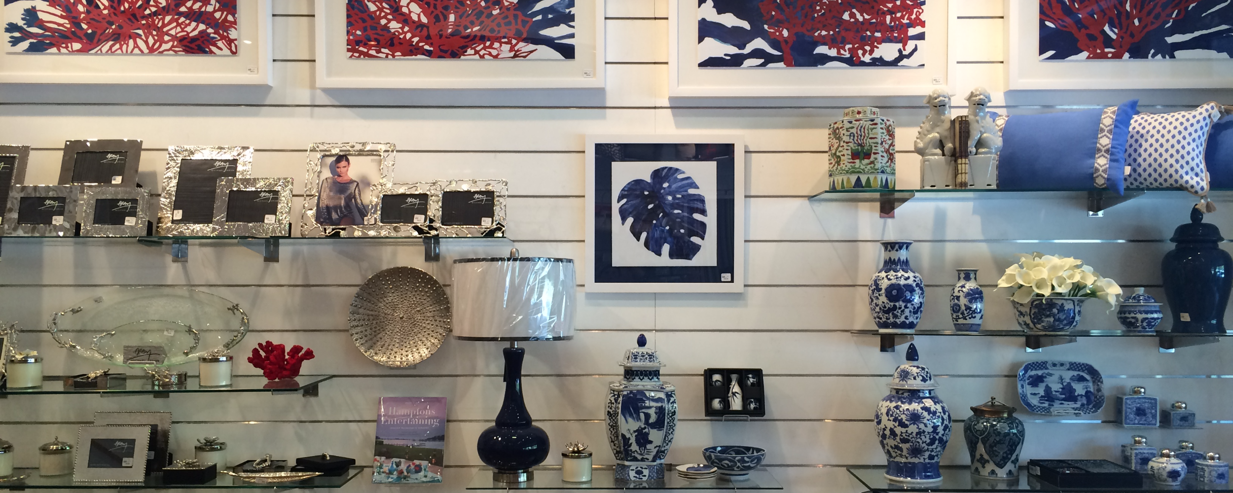 Shoptiques Boutique: The Island Shop
