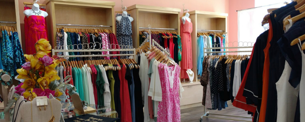 Shoptiques Boutique: The Looke of Cape Coral