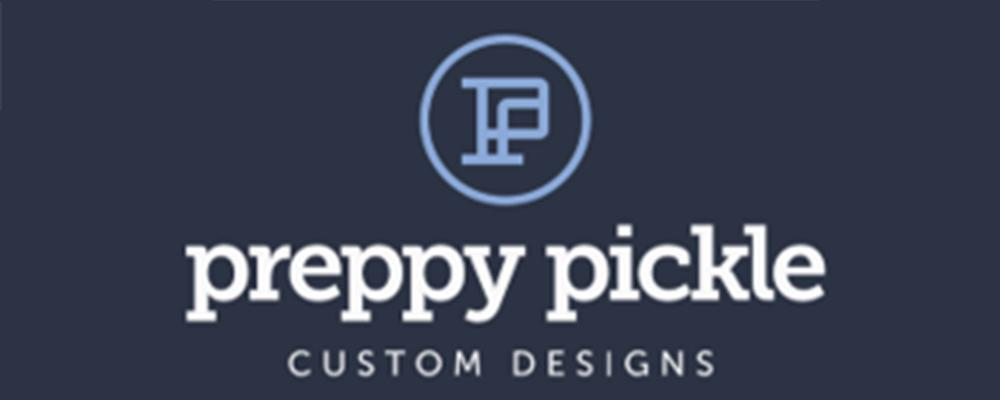 Shoptiques Boutique: The Preppy Pickle