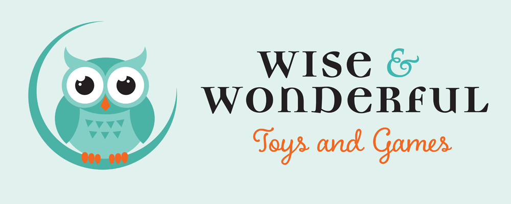 Shoptiques Boutique: Wise & Wonderful