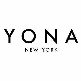 149db7a9193ab8 Love by Yona. On Shoptiques since 2017. ✦ New York City