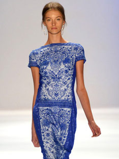 Shoptiques Top 2013 Trends We Can't Wait to Wear