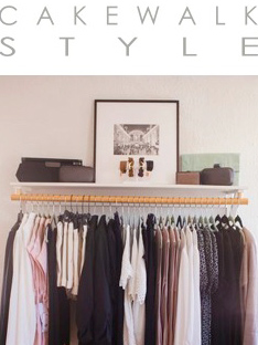 Shoptiques Boutique Spotlight: Cakewalk Style Shop