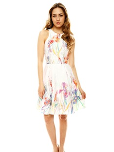 Shoptiques Spring Dresses at Every Age