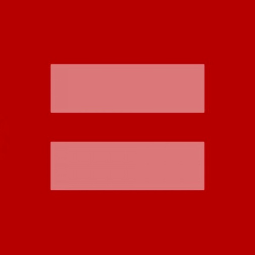 Shoptiques Marriage Equality Takes Over Social Media