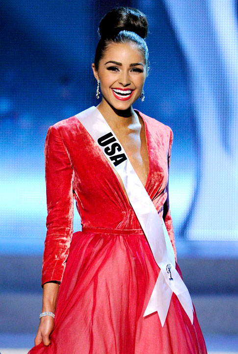 Shoptiques Miss Universe Winner to Shed Light to Tragedy