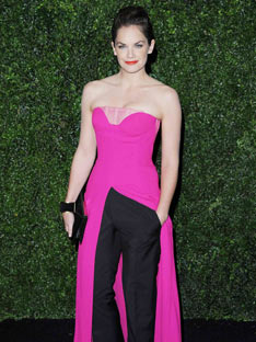Shoptiques Style Starter: Ruth Wilson