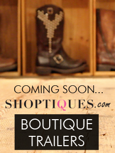 Shoptiques Coming Soon: Boutique Trailers Near You