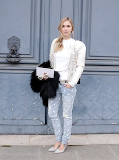 Shoptiques Trend Alert: Return of the Boyfriend Jeans