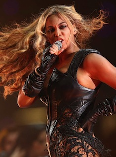 Shoptiques Beyonce is Back and Better Than Ever