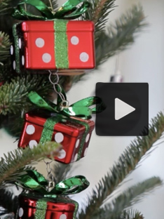 Shoptiques December Trends: The Best Holiday Gifts