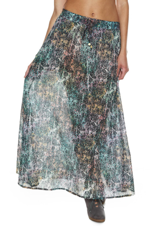 Shoptiques SlideShow Chic and Sheer