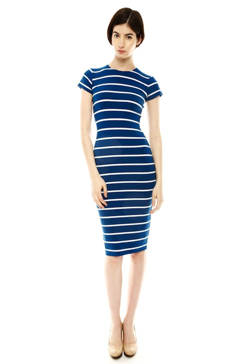 Shoptiques SlideShow Stripe Up