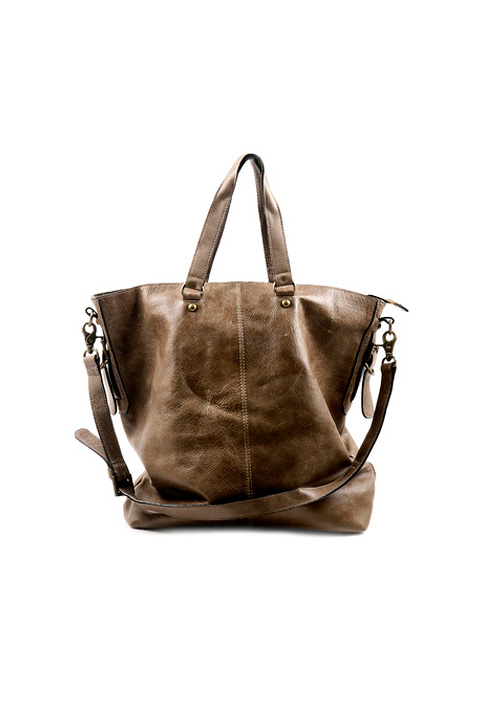 Shoptiques SlideShow Stylish Sack