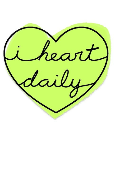 Shoptiques SlideShow About I Heart Daily