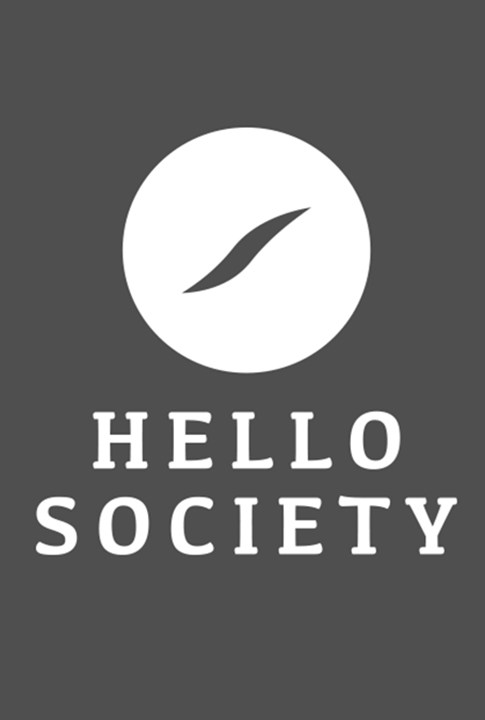 Shoptiques SlideShow About HelloSociety