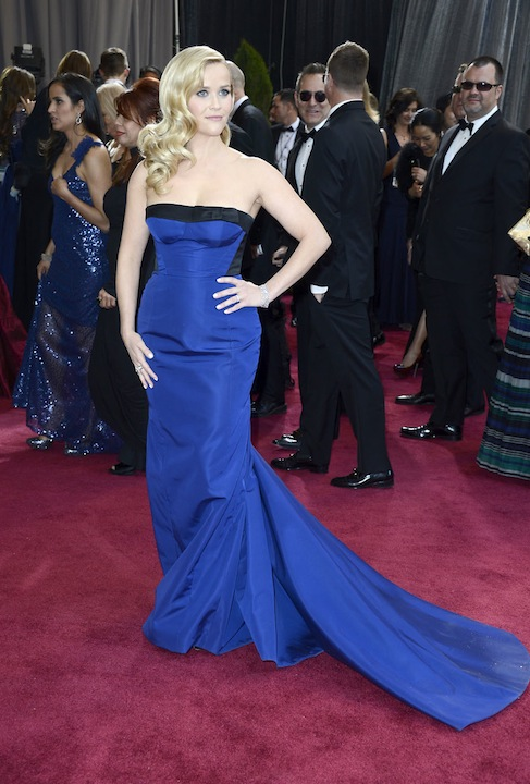Shoptiques SlideShow Reese Witherspoon