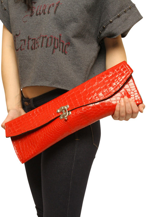 Shoptiques SlideShow Red Hot