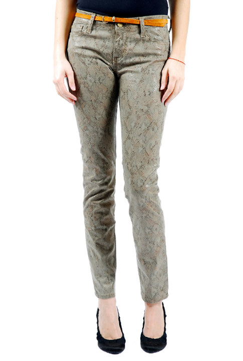 Shoptiques SlideShow The Pants