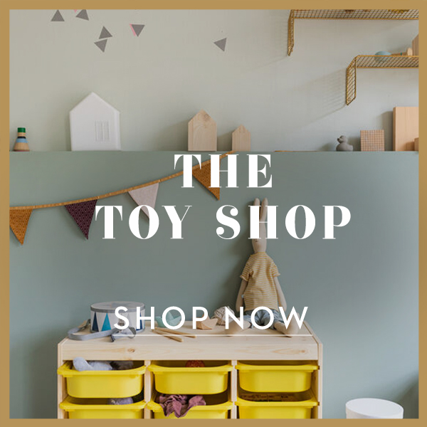 Shoptiques Holiday /look-books/gifts-for-kids-and-baby