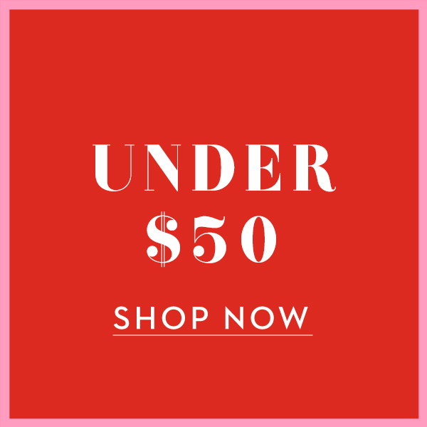 Shoptiques Holiday /look-books/gifts-under-50