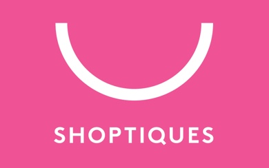Shoptiques Holiday /gift-cards