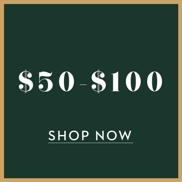 Shoptiques Holiday /look-books/gifts-50-100