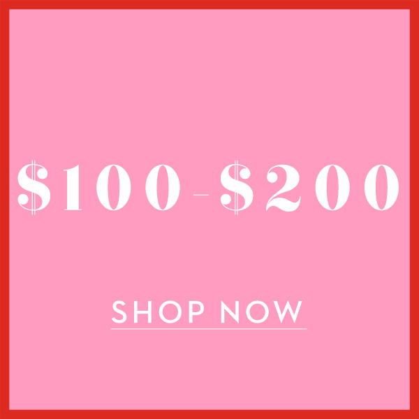 Shoptiques Holiday /look-books/gifts-100-200