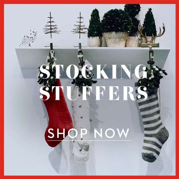 Shoptiques Holiday /look-books/gifts-stocking-stuffers