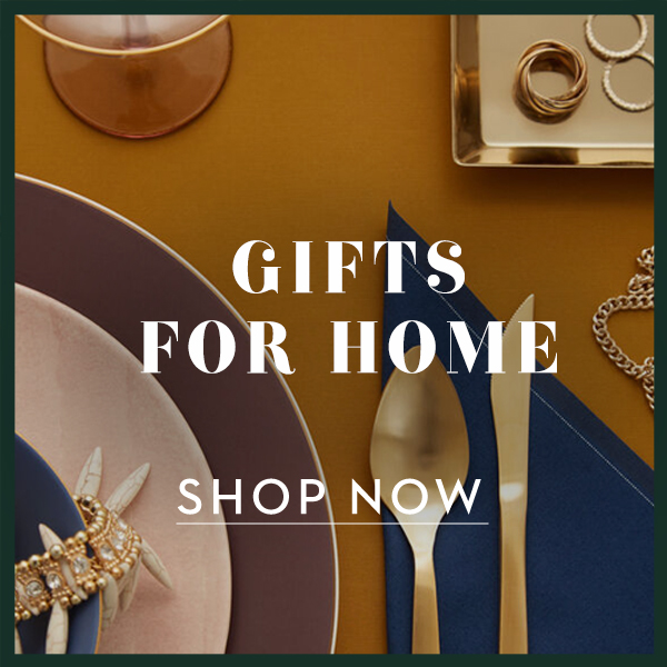 Shoptiques Holiday /look-books/gifts-for-the-home