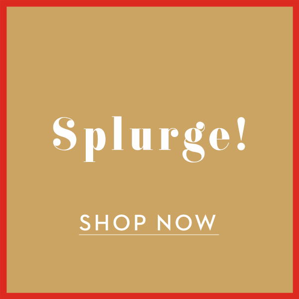 Shoptiques Holiday /look-books/gifts-200