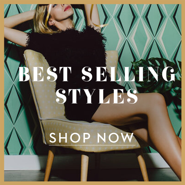 Shoptiques Holiday /look-books/glam-style