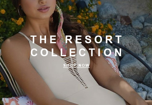 The Resort Collection