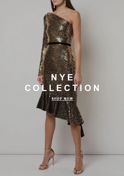 The NYE Collection
