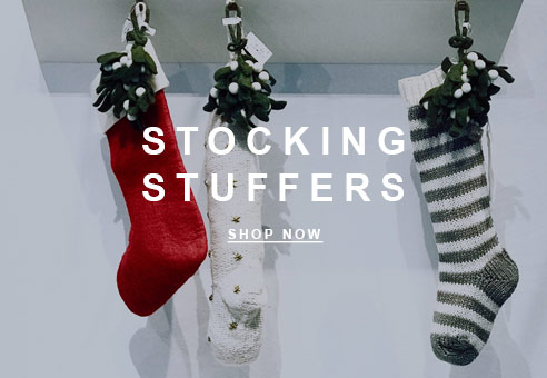 Stocking Stuffers