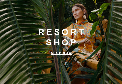 Resort Shop