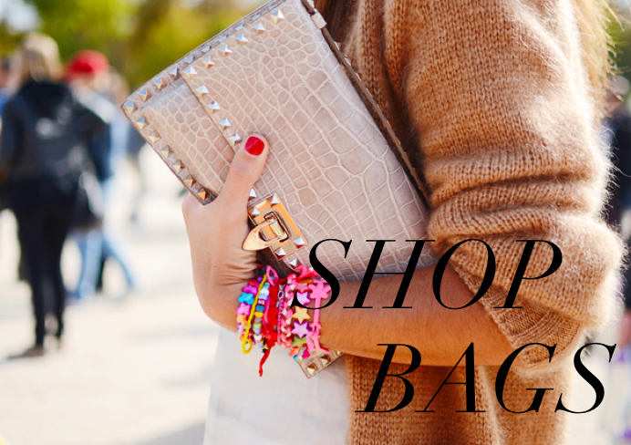 Shoptiques Accessories Promo